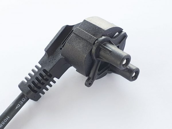Motor voorverwarming 1.8L t/m 2.5L op 220V (koelvloeistof)