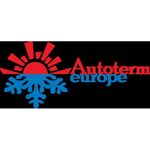 Autoterm Air 2D – 2kW 24V – Planar 2D
