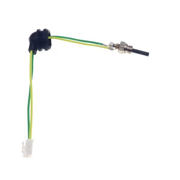 Glowplug 12V